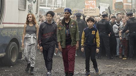 Ready Player One Ending Improves on the Book's Finale