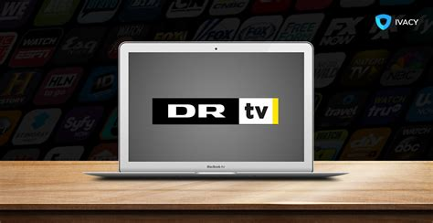 How To Watch DR1 Live Online Outside Of Denmark