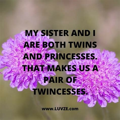 Cute Brother And Sister Quotes: 180 Sibling Quotes With Images
