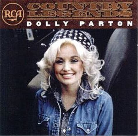 Compilation: Dolly Parton sings Country : Film Music on