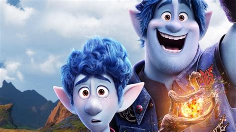 Disney Plus US in April 2020: every movie and show