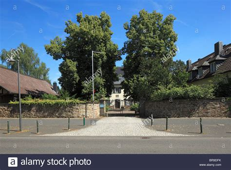 Hennef Sieg High Resolution Stock Photography and Images