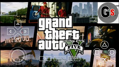 gta 5 ppsspp iso download link