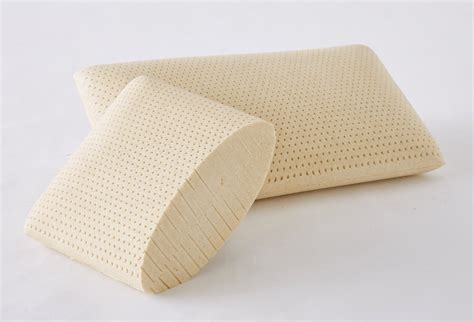 Unlimited options to customize your mattress: Check out