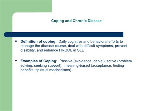 """Dr Nicassio Presents """"Coping with Lupus"""" at Lupus LA's"""