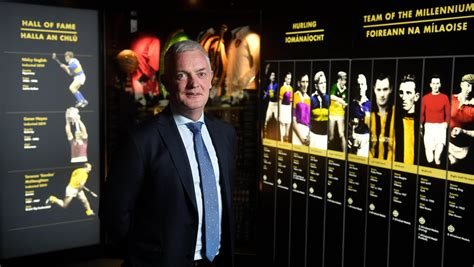 'The second one is the key' - Tipp legend Nicky English