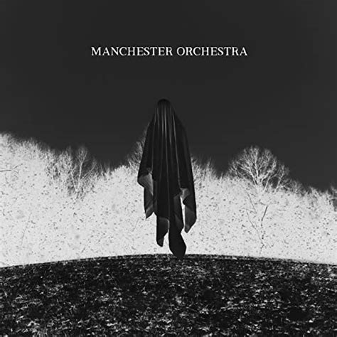 I Know How To Speak (Acoustic Version) by Manchester
