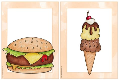 """Ideenreise - Blog 