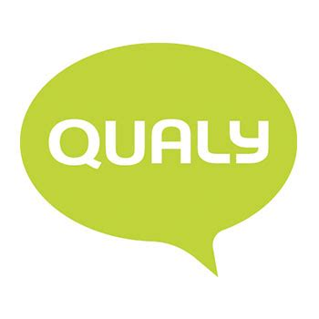 Qualy Official Retailer | LOVEThESIGN