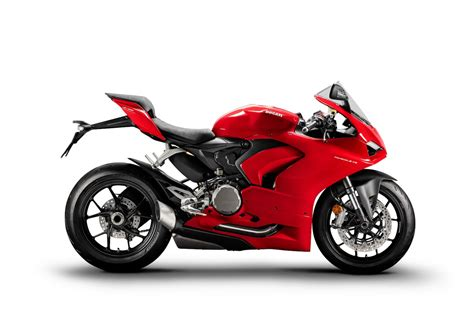 2020 Ducati Panigale V2 First Look: 11 Fast Facts Ultimate