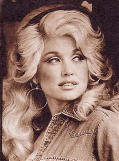 What Dolly Parton Can Teach Advisors About Marketing   The