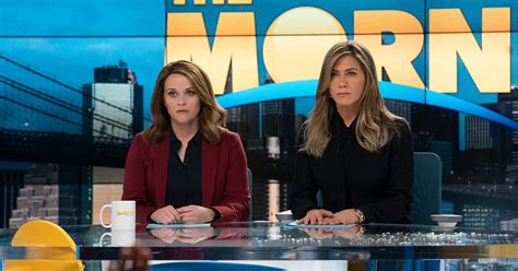 When Is The Morning Show Season 2 Coming To Apple TV?
