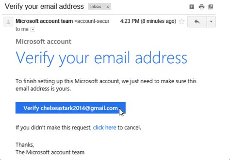 Sign in to view your Office 365 encrypted message - Office 365