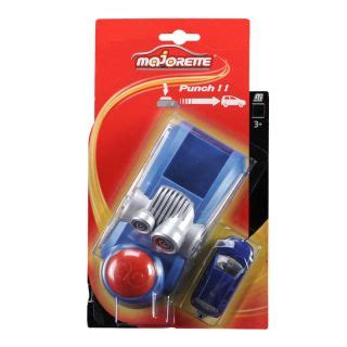Majorette Launcher With Car at Best Prices - Shopclues