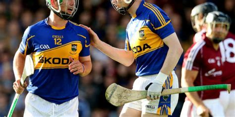 Nicky English on Tipp's win and Lar's form | Off The Ball