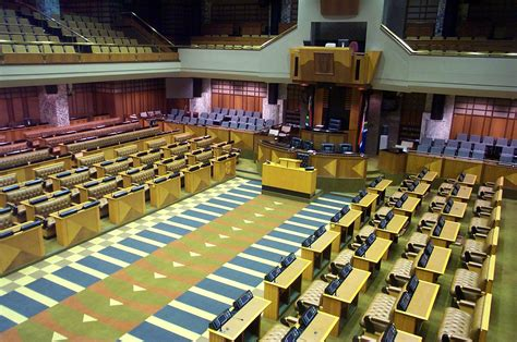 National Assembly of South Africa - Wikipedia