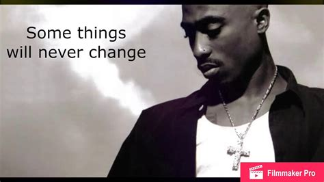 Tupac Changes ft Yeh Dosti Remix - YouTube