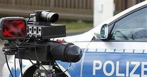 Police headquarters South Hessen: accident witnesses after