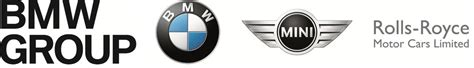 Daimler AG and BMW Group to jointly develop next