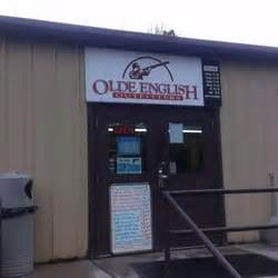 Olde English Outfitters - Tipp City, OH | Yelp