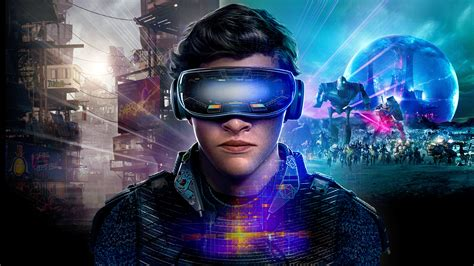 7680x4320 Ready Player One 8k 8k HD 4k Wallpapers, Images