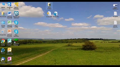 Microsoft photo viewer download windows 7 | Download the