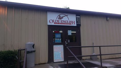 Olde English Outfitters in Tipp City | Olde English