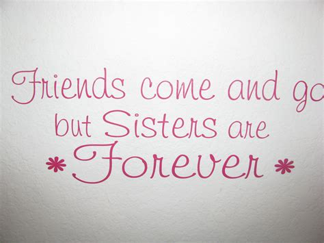 Twin Sister Quotes