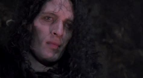 """Photo of """"Victor Kruger/The Kurgan"""", as portrayed by"""