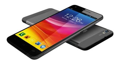 Top 5 Phones With Super AMOLED Display Under INR 10,000