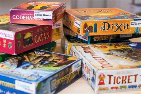 The Best Beginner Board Games for Adults   Reviews by