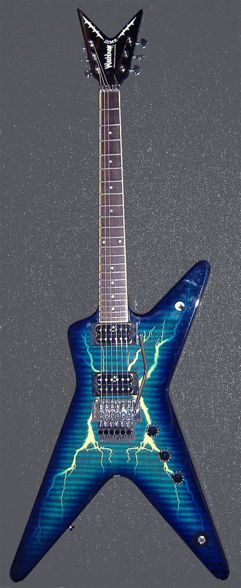 Electric Guitars | Music Store, Musical Instruments, Music