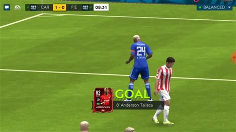 FIFA 20 MOD FIFA 14 Android Offline  Download FIFA 20 For