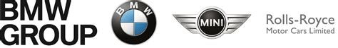 AUDI AG, BMW Group and Daimler AG successfully concluded