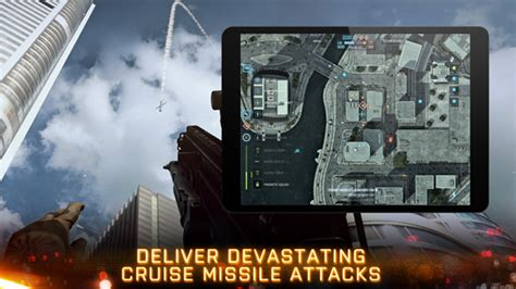 Battlefield 4 Companion App For iOS And Android Released