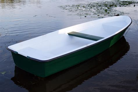 BOOTE-ANGELSPORT