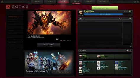 Connected To The Dota 2 Game Coordinator Logging In 2019
