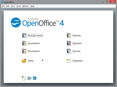 How to Convert PDF to OpenOffice