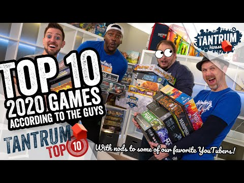 10 Best Board Games for Adults in India 2020 - Review   Shubz
