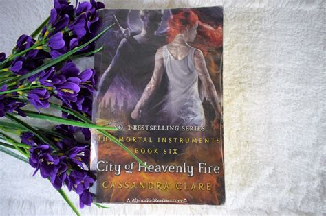 City of Heavenly Fire Review: Needs A Lot Of Patience To