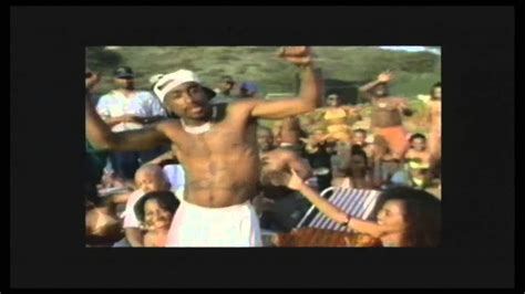 2pac changes - YouTube