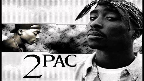 Tupac - Changes [High-definition] - YouTube
