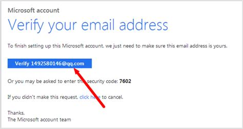 Create Windows 10 Microsoft Account and Local Account with
